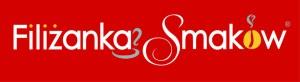 FS nowe logo biale z tlem czerw — kopia