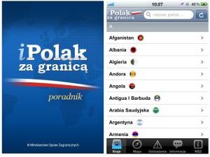 ipolak