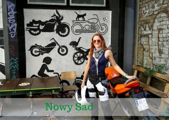 Nowy Sad (3)
