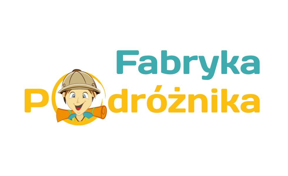 logo_z_awatarem