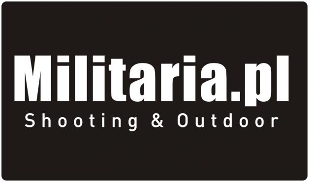 militaria1