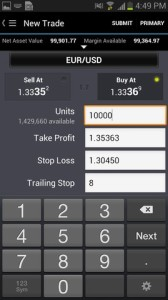 play_w3ii_h480_screenshot_2_oanda-fxtrade-for-android