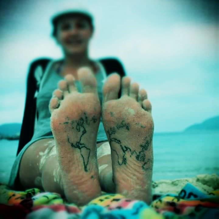 denomades-tatuajes-viajes-2
