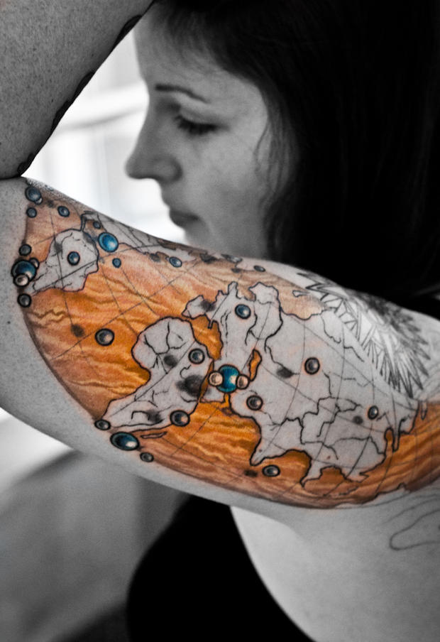geography_tattoo_by_comablue-d4jq9i1