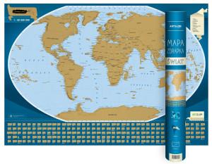 mapa-zdrapka-z-tuba