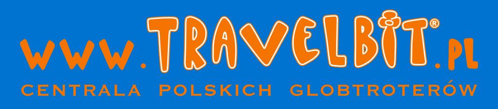 WWW_TRAVELBIT_PL_logo2_CMYK