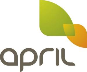 1_logo-april